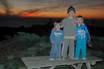 cei 3 nepoti